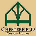 chesterfield-custom-homes
